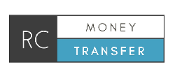 RC Money Transfer-Fastest Money Transfer to Pakistan